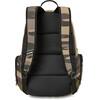 Dakine Atlas 25l Backpack Field Camo